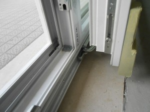 sill-serramenti-DSCN0482